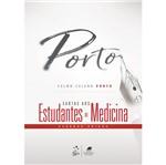 Cartas Aos Estudantes de Medicina - Guanabara