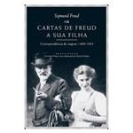 Cartas de Freud a Sua Filha