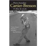 Cartier Bresson: o Olhar do Século