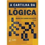Cartilha da Logica, a - Ltc