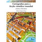 Cartografias para a Ficçao Cientifica Mundial