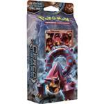 Carton-Pokémon Xy11 Starter Deck Cerco de Vapor