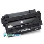 Cartucho Compativel Hp 5200 – Q7516a – 12k – Green LA
