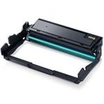 Fotocondutor Similar MLT-R204 Compativel SL-M3325ND M3375FD M3825DW M3825ND 3875