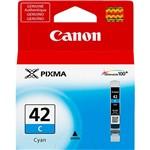 Cartucho de Tinta Canon Cli-42 Ciano