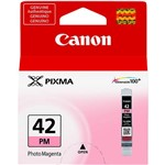 Cartucho de Tinta Canon Cli-42 Photo-Magenta
