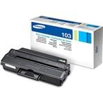 Cartucho de Toner Preto MLT-D103S para ML-2955ND e SCX-4729FD - Samsung