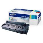 Cartucho de Toner Samsung Preto - Scx-4216d3