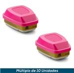 Cartucho 3M Químico 60926 Multigas + P3 (Par)