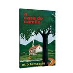 Casa do Camilo, a