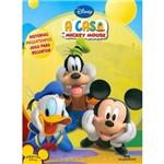 Casa do Mickey Mouse, a
