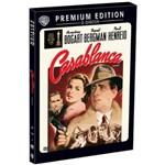 Casablanca - Premium Edition - 2 DVDs