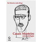 Casais Monteiro: uma Antologia