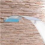 Cascata Sodramar de Aço Inox Angel Pratic 304