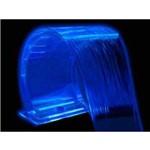 Cascata Victória Acrylic com Iluminação - Sodramar