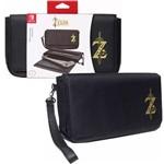 Case Bolsa Transport Zelda Nintendo Switch