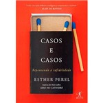 Casos e Casos - 1ª Ed.