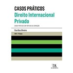 Casos Práticos - Direito Internacional Privado - Casos Práticos Resolvidos