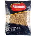 Castanha de Caju G2t Tipo 2 Primum com 500g
