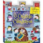 Castelo dos Cavaleiros, o