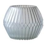 Castiçal de Vidro Chinese Ballon Urban