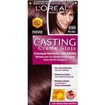 Casting Creme Gloss 550 Acaju - Loreal
