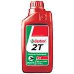 Castrol - 2t 500ml