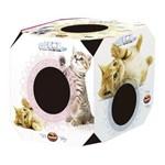 Cat Box Filhote Furacaopet