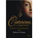 Catarina a Grande - Rocco