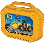 Caterpillar DTC Apprentice - Wheel Loader
