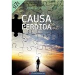 Causa Perdida - Fundamento