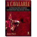Cavalaria, a