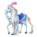 Cavalo da Cinderela Disney - Hasbro