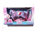 Cavalo Fashion com Acessórios 2458 - Lider