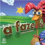 CD a Fazenda