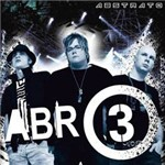 CD ABR3 - Abstrato