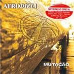 CD Afrodizia - Mutação