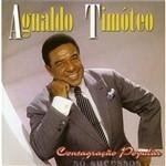 Cd Agnaldo Timóteo Consagração Popular