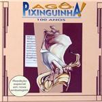 CD Agô - Pixinguinha 100 Anos