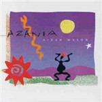 CD Aidan Mason - Azãnia