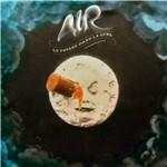 CD Air - Le Voyage Dans La Lune