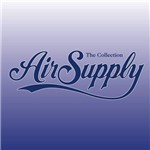 CD Air Supply - The Collection
