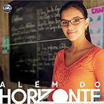 CD - Além do Horizonte - Trilha Sonora