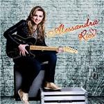 CD - Alessandra Rios: Você Vai se Apaixonar