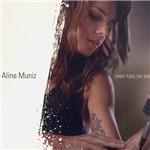 CD - Aline Muniz - Onde Tudo Faz Sentido