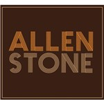 CD Allen Stone