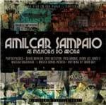 CD Almicar Sampaio as Melhores do Adora