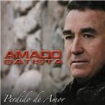 CD Amado Batista - Perdido de Amor