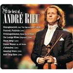 CD André Rieu - The Best