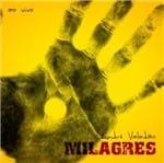 CD André Valadão Milagres
